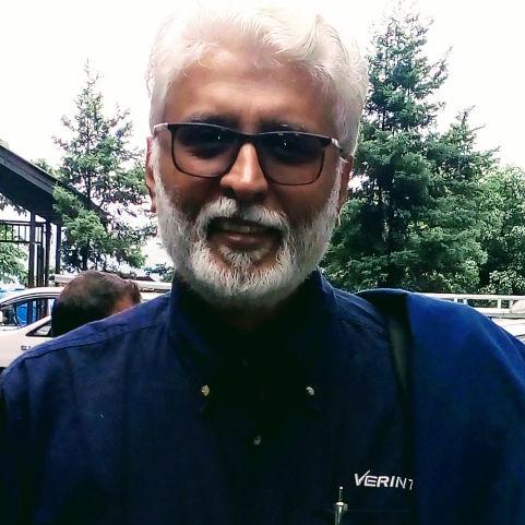 Dr. Harihara Murthy, Ent Specialist Online