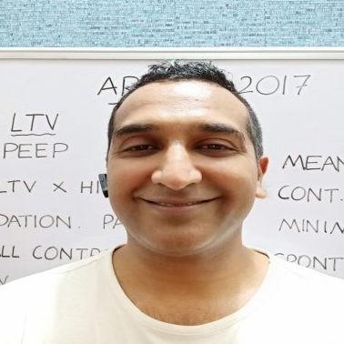 Dr. Rakesh Periwal, General Physician/ Internal Medicine Specialist Online