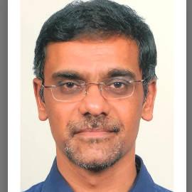 Dr. Raj P, Ent Specialist Online