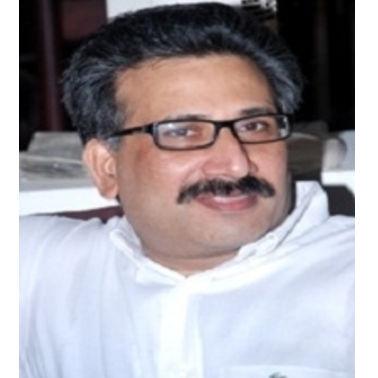 Dr. Madan Mohan Reddy, Orthopaedician Online