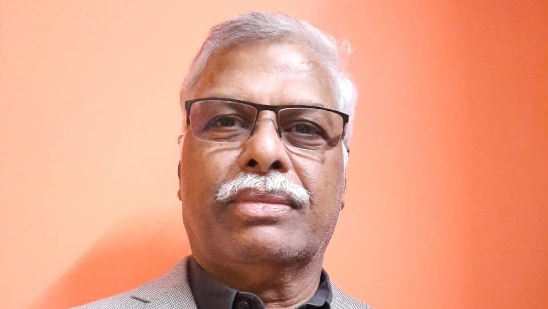 Dr. Ganesh R, Ent Specialist Online