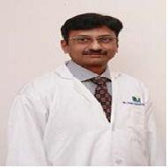 Dr. Yoga M Nagendhar, Paediatric Surgeon Online