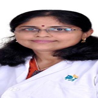 Dr. Rajsri J Shankar, Obstetrician & Gynaecologist Online