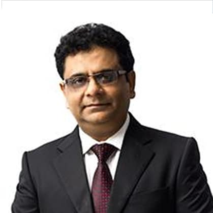 Dr. Anand Misra, General Physician/ Internal Medicine Specialist Online