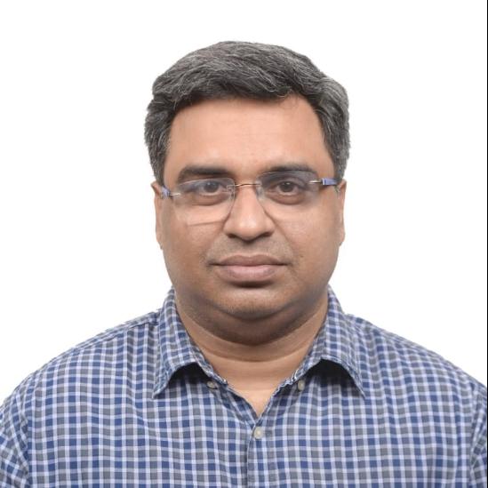 Dr. Hari Krishna, General Physician/ Internal Medicine Specialist Online