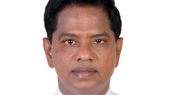 Dr. Rajendran S, Neurologist Online