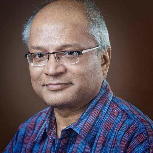 Dr. Asok Sengupta, Pulmonology/ Respiratory Medicine Specialist Online