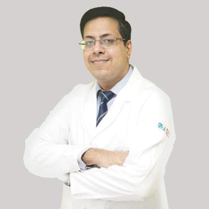 Dr Dhawal Narang, Neurologist Online