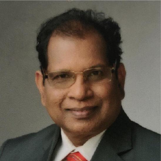 Dr. M Madhusudhana Babu, Neurologist Online