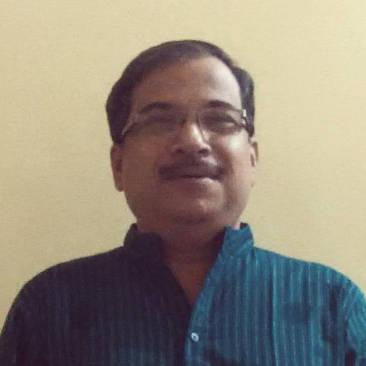 Dr. Bikas Bhattacharya, Ophthalmologist Online