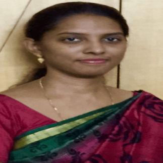 Dr. Ayesha Shahnaz, Paediatric Pulmonologist Online