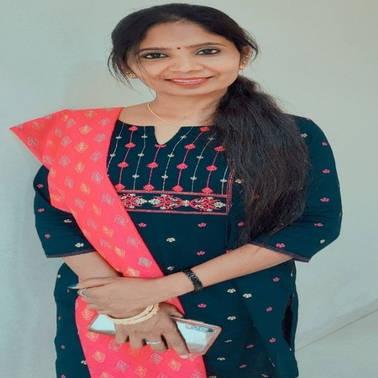 Ms. Kohila Rani, Dietician Online