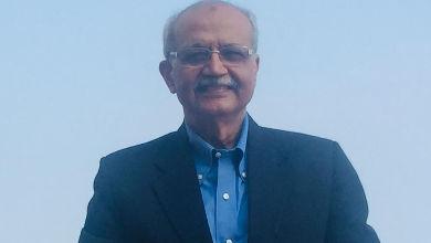 Dr. Chandar Mohan Batra, Endocrinologist Online