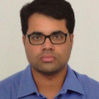 Dr. Rahul D, Gastroenterology/gi Medicine Specialist Online
