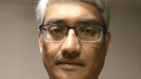 Dr. K. Ramkumar, Surgical Gastroenterologist Online