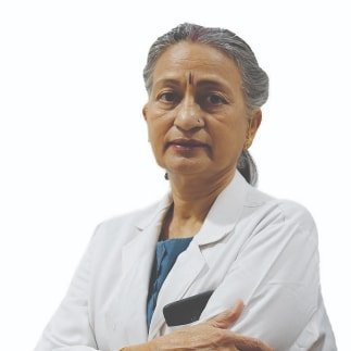 Dr. Rita Dikshit, Plastic Surgeon Online