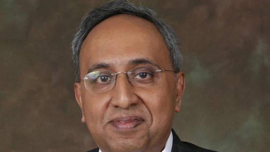 Sai Krishna Vittal