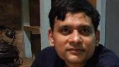 Dr. Reetesh Gupta