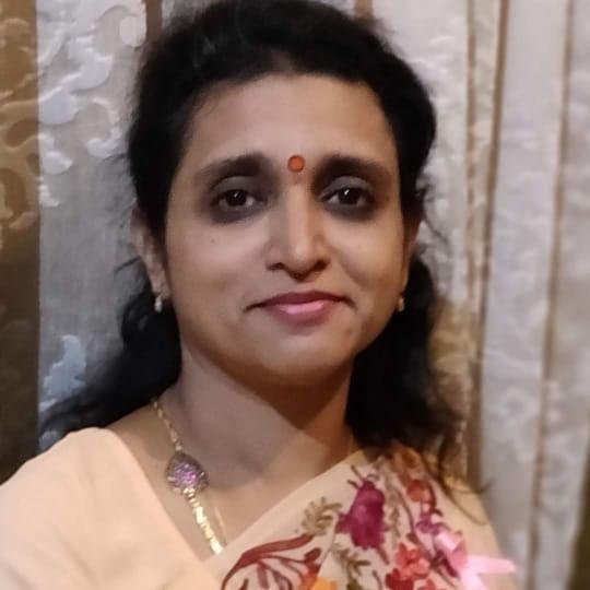 Dr. Shalini G Agasthi, Paediatrician Online