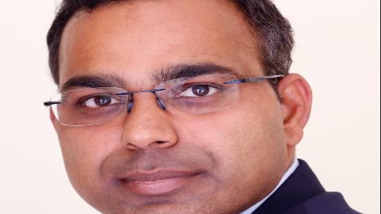 Dr. Muralidharan V, Spine Surgeon Online
