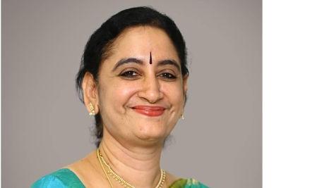 Dr. Revathi Raj, Paediatric Haematologist Online