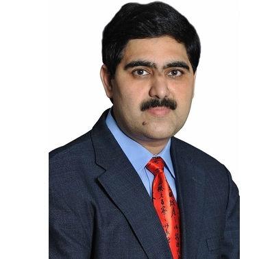 Dr. Nagarajan Ramakrishnan, Sleep Medicine Specialist Online