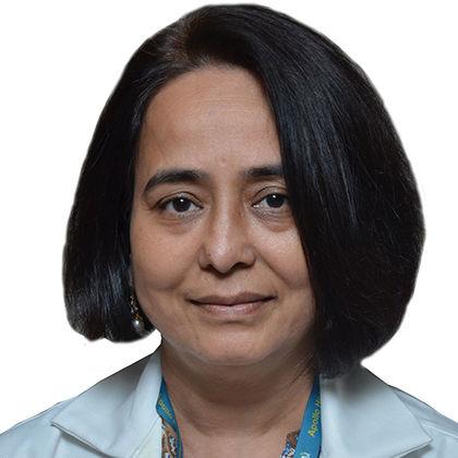 Dr. Aabha Nagral, Hepatologist Online