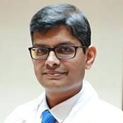 Dr. Abhijit Kulkarni, Neurosurgeon Online