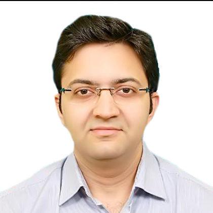 Dr. Abhijit Bagde, Paediatrician Online