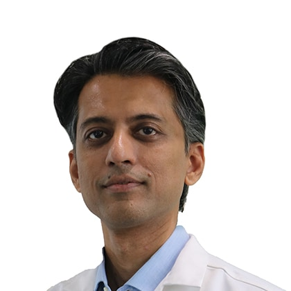 Dr. Charudatta Chaudhari, Plastic Surgeon Online