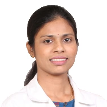 Dr. Dipalee Borade, Radiation Specialist Oncologist Online