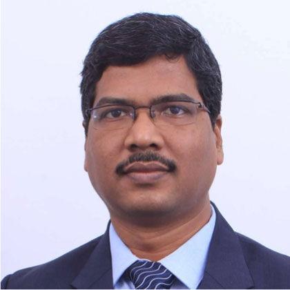 Dr. Gautam Dethe, Dermatologist Online