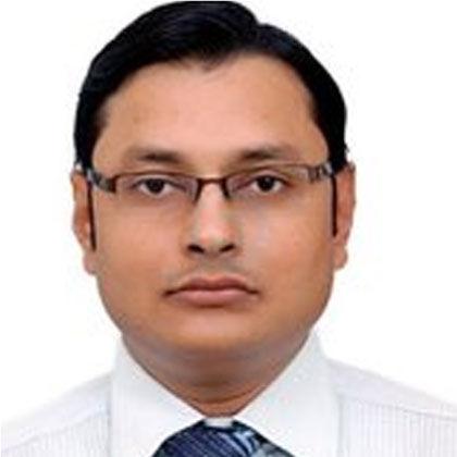 Dr. Prashant S. Nyati, Surgical Oncologist Online