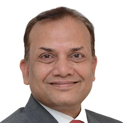 Dr. Prashant Agrawal, Orthopaedician Online