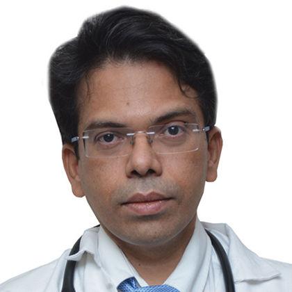 Dr. Ravindra Nikalji, Nephrologist Online