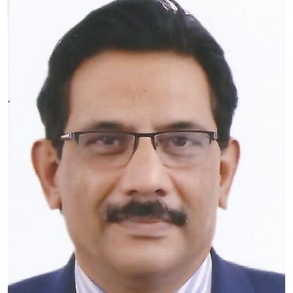 Dr. Sandeep Rai, Diabetologist Online