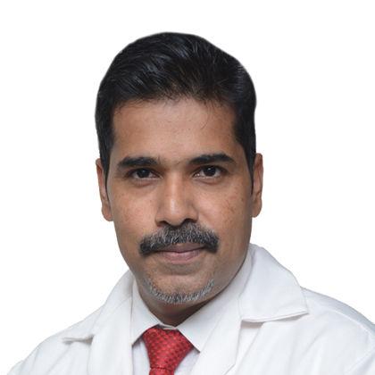 Dr. Sunil Kutty, Neurosurgeon Online