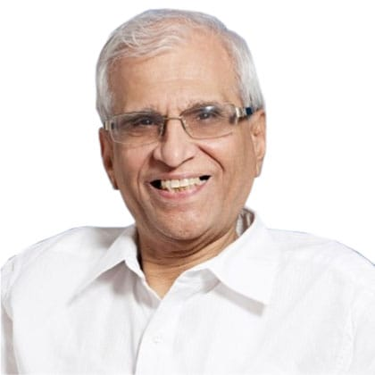 Dr. Suresh Advani, Medical Oncologist Online