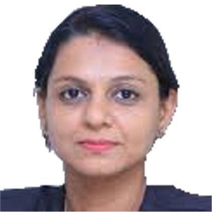 Dr. Tejal Lathia, Endocrinologist Online