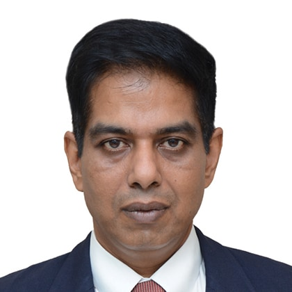 Dr. Vikram Paode, Orthopaedician Online