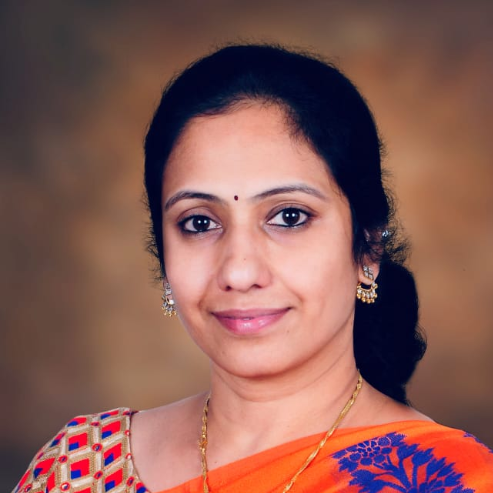 Dr. T Sumana, Obstetrician & Gynaecologist Online