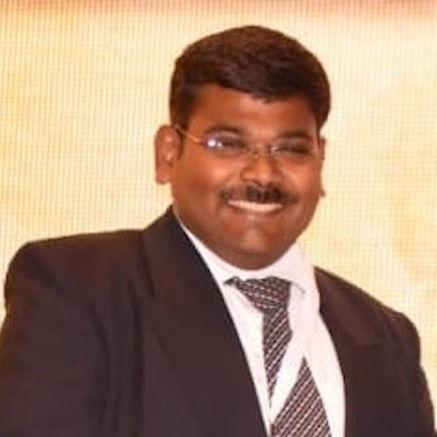 Dr. Srisaravanan, Neurosurgeon Online