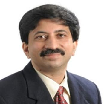 Dr. Satish H V, Plastic Surgeon Online