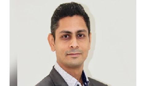 Dr. S N K Chenduran