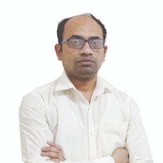 Dr. Sanjoy Biswas, Orthopaedician Online