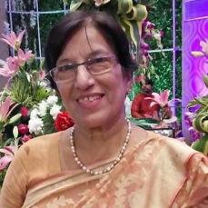 Dr. Veena Kalra, Paediatric Neurologist Online