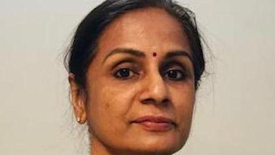 Dr. Shanti Vijayaraghavan, Gastroenterology/gi Medicine Specialist Online