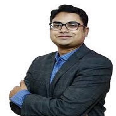 Dr. Erbaz Riyaz Momin, General Surgeon Online