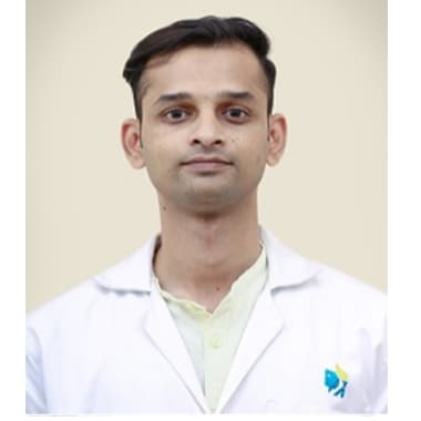Dr. Mohamed Mansoor R, General & Laparoscopic Surgeon Online
