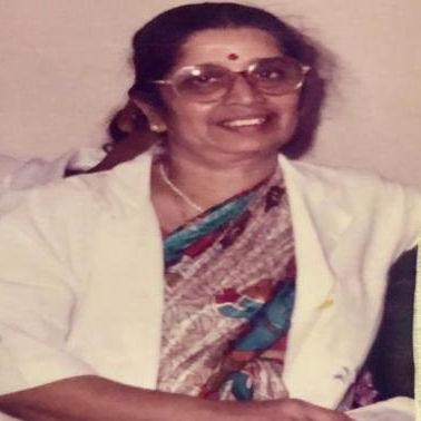 Dr. Swarnakumari C, Obstetrician & Gynaecologist Online